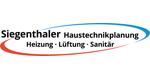 07_Siegenthaler Haustechnikplanung GmbH