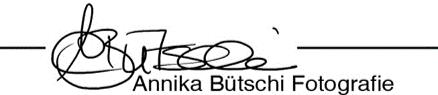 09_Annika Bütschi Fotografie